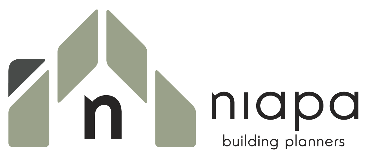 Niapa Building Planners